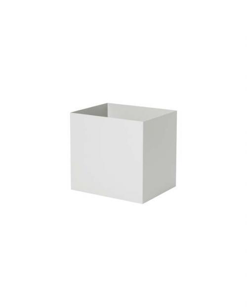 ferm_living_plant_box_pot_100023