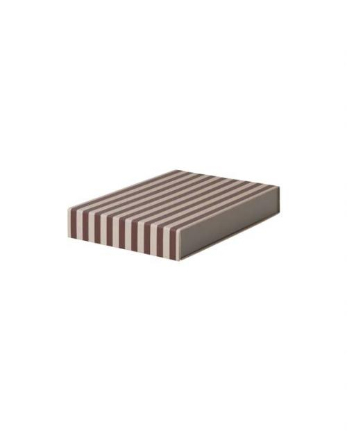 ferm_living_striped_box_bordeaux_70007