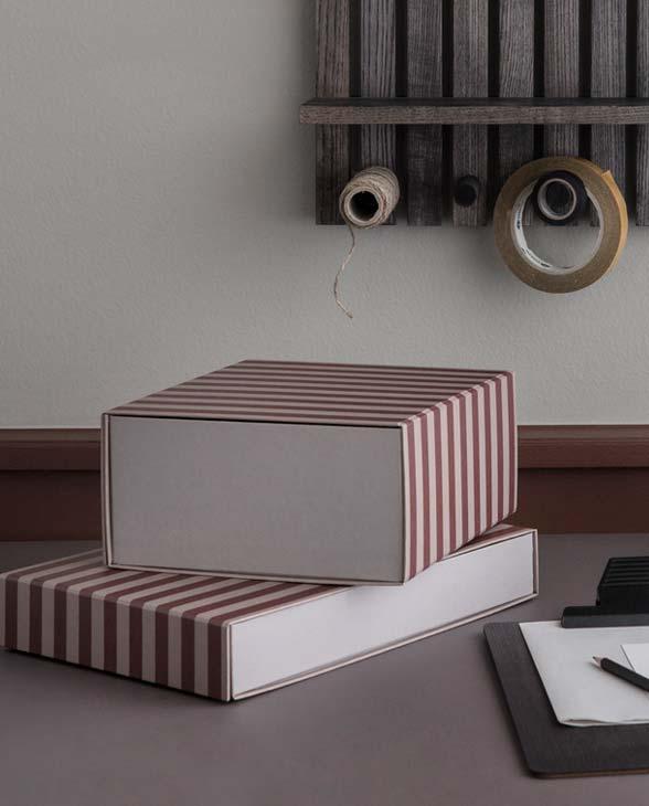 ferm_living_striped_box_bordeaux_70007_3