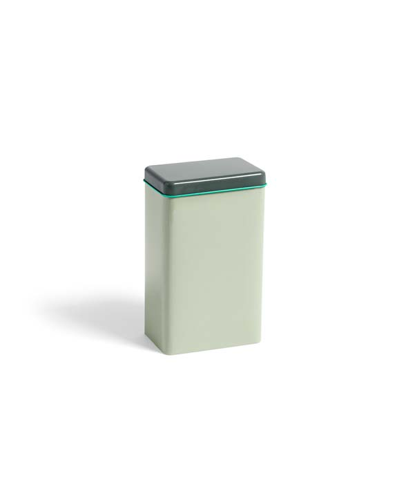 HAY 506973 Tin by Sowden Mint