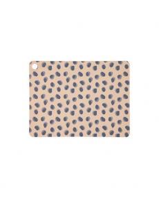 OYOY Tischsets Leopard Dots 01