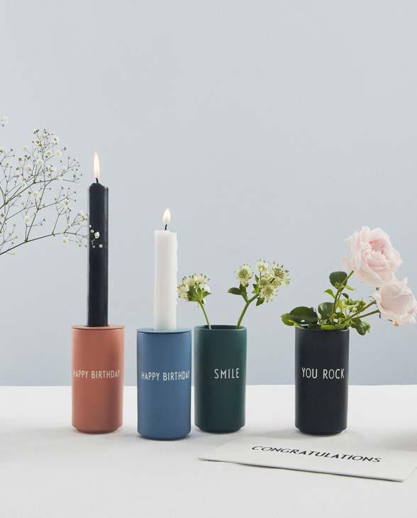 Design Letters Farvourite Vases 01