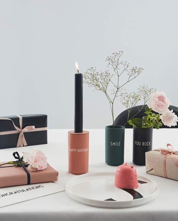 Design Letters Farvourite Vases 02
