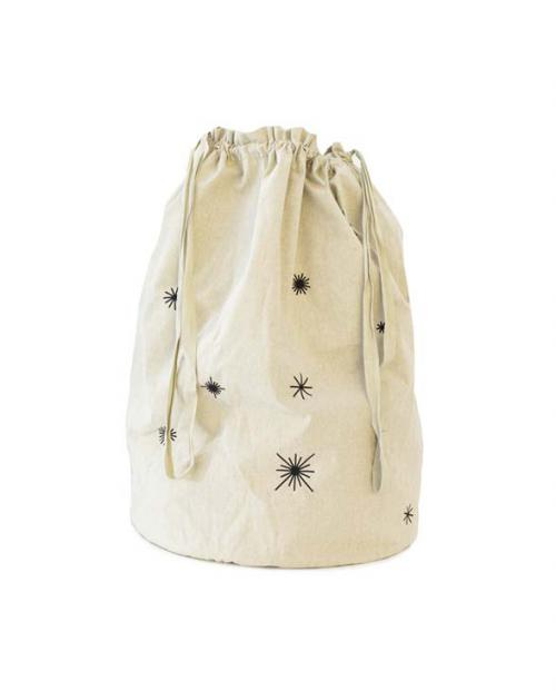 ferm LIVING Star bag 10031222761 01