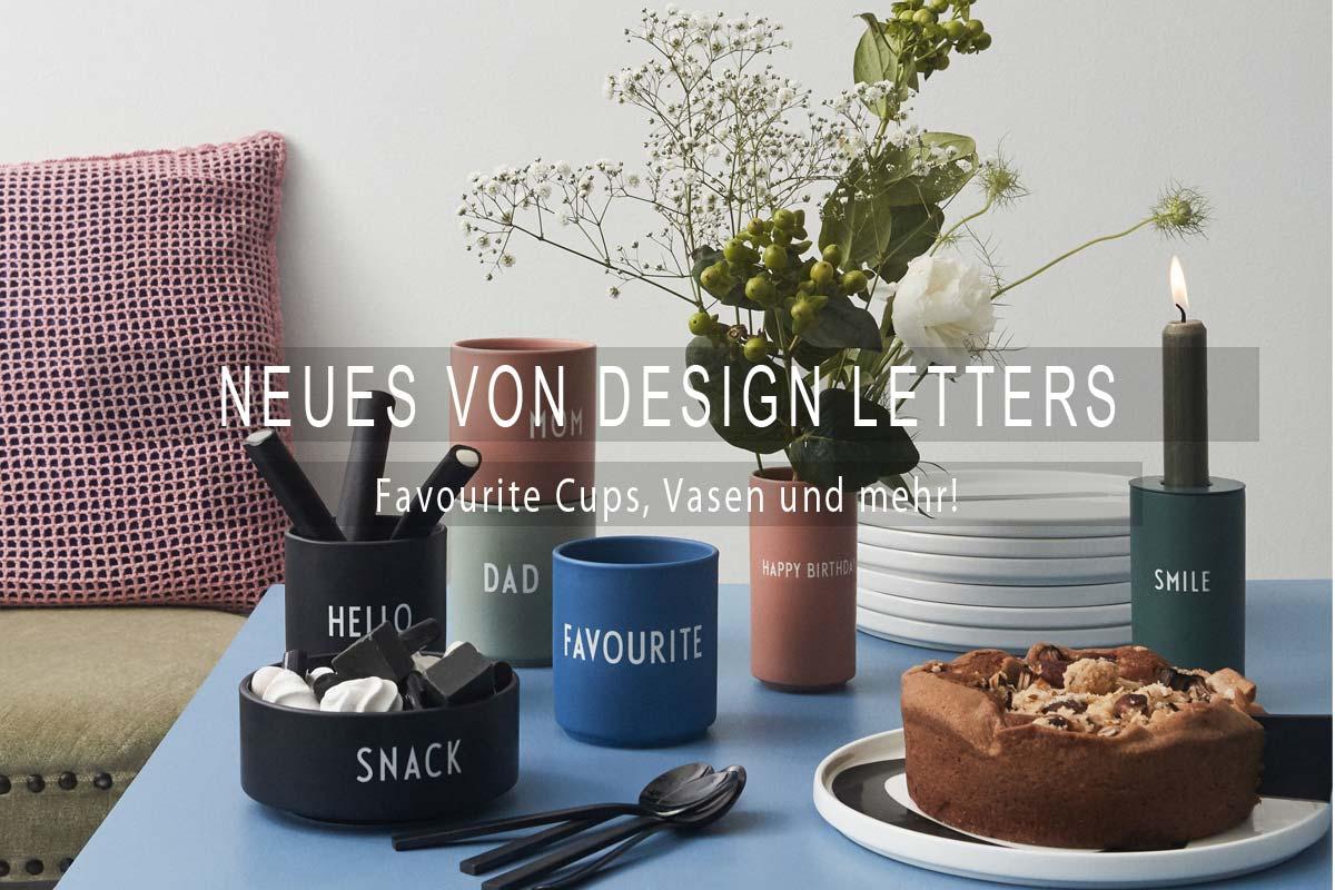 Bild design letters aw2019