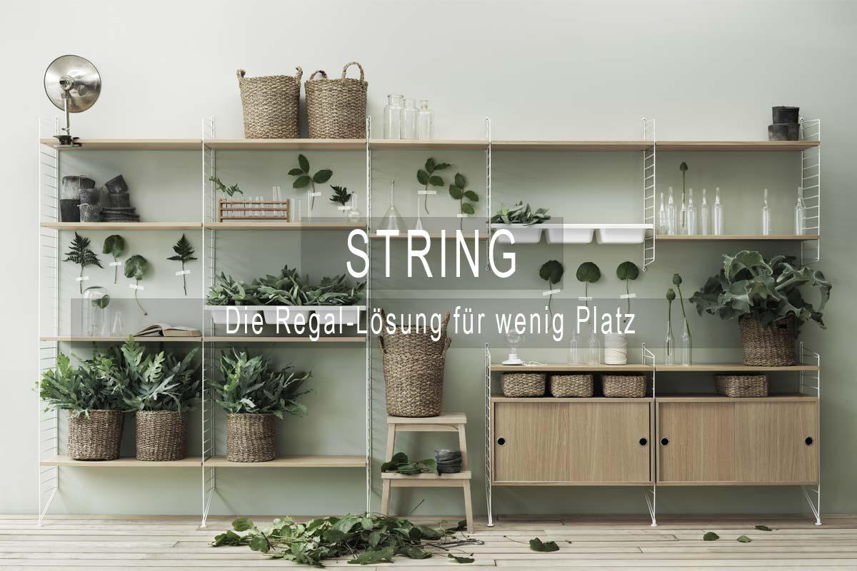 Bild string system2