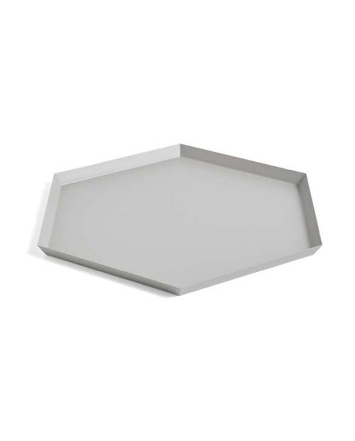 HAY 503961 Kaleido XL grey