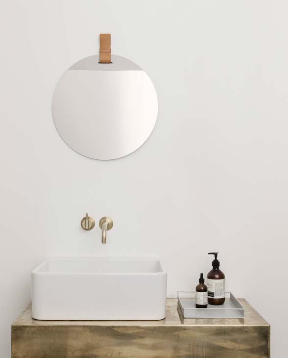 ferm Living spiegel enter smll 4137 03