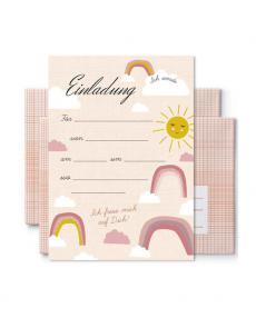 life-is-delicious-einladungskarten-regenbogen