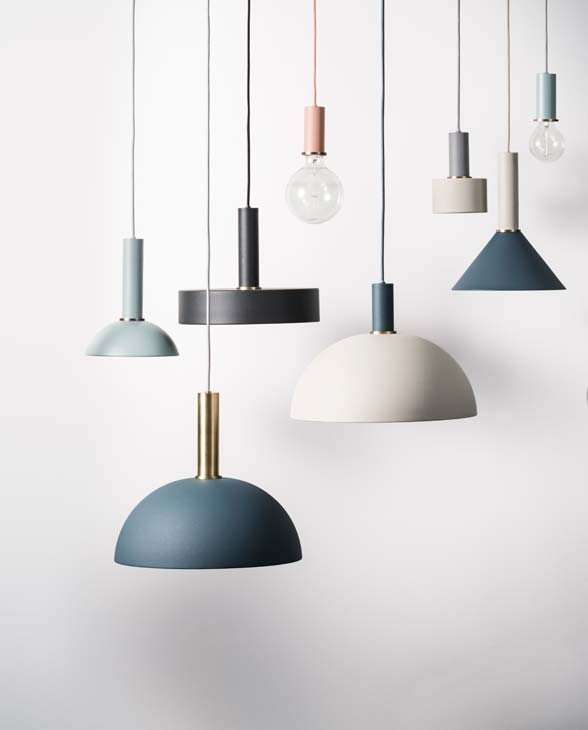 ferm Living collect lighting lifestyle 03