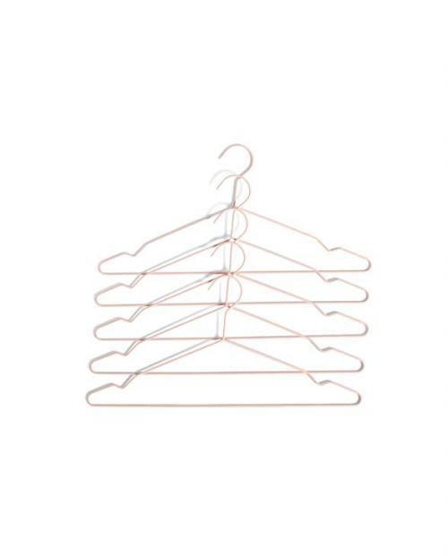 HAY 503509 Hang Set of 5 nude 1