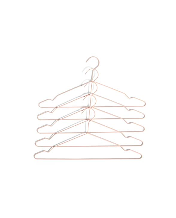 HAY 503509 Hang Set of 5 nude 1