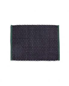 HAY 508321 Door Mat green 1