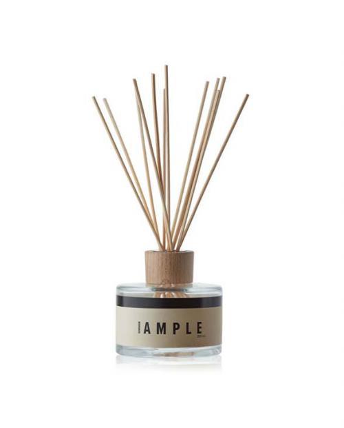 Humdakin Fragrance Sticks ample