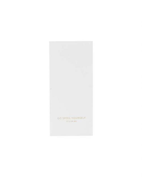 Monograph 408280058 01