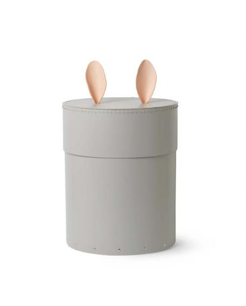 ferm LIVING Rabbit storage Box 3366 1