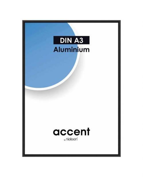 Nielsen Bilderrahmen Accent A3