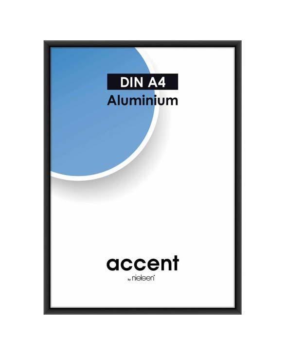 Nielsen Bilderrahmen Accent A4