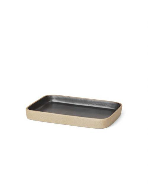 ferm Living bon accessoires small tray