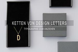 Bild design letters schmuck 02