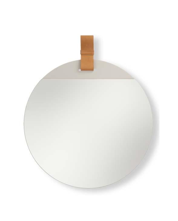 ferm living spiegel enter large