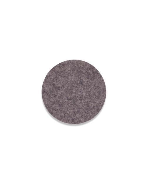 HAY 502571 Coaster dark grey