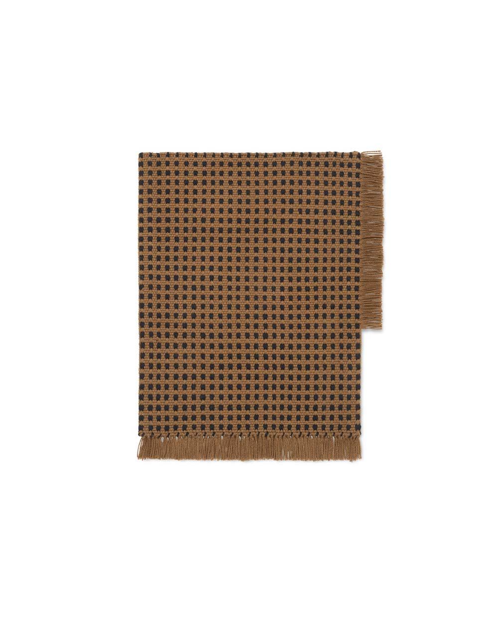 ferm Living way mat sugar kelp 1101622830 01