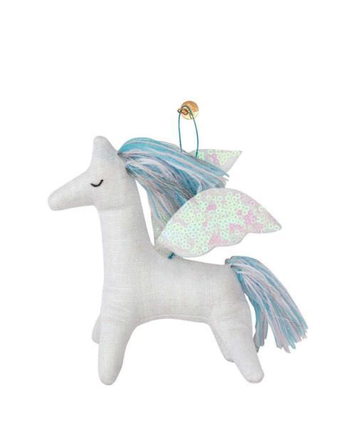 Meri Meri Anhaenger Pegasus