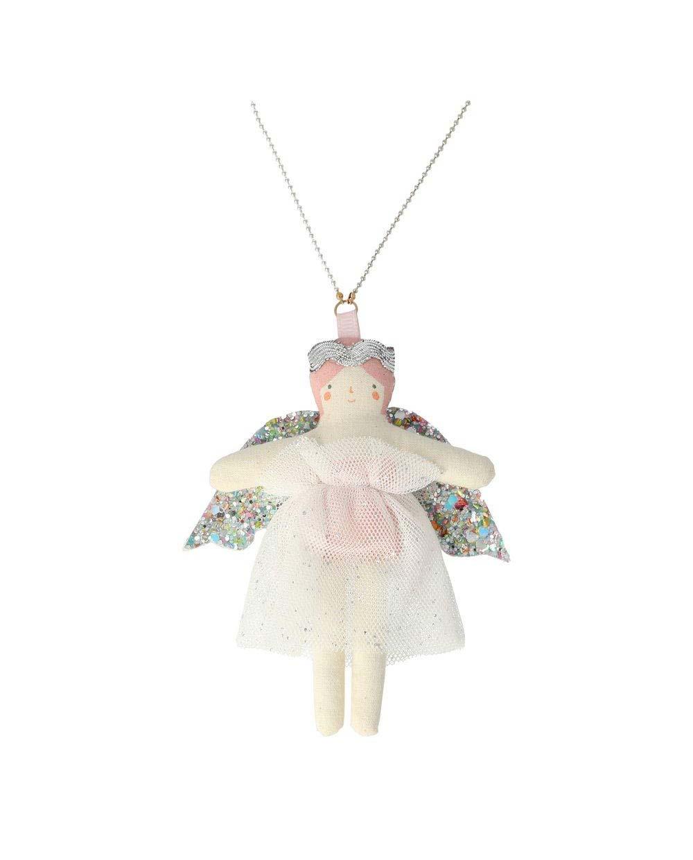 Meri Meri Evie Doll Halskette 01