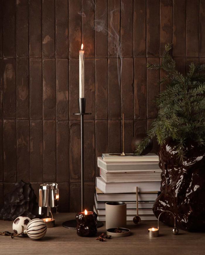 ferm living candleholder hoy 1104263197 02