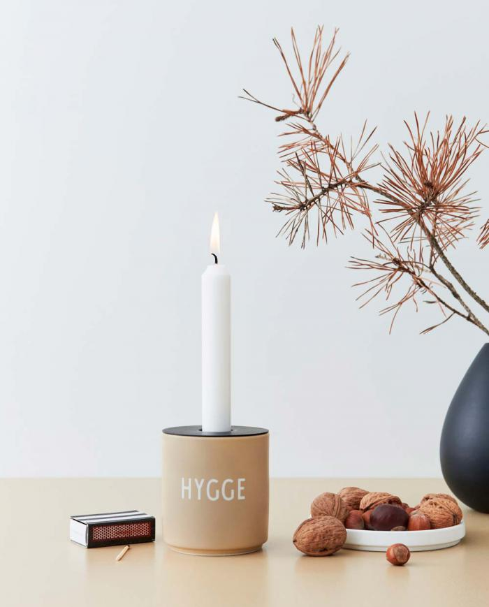 Design Letters Favourite Cup Hygge beige 10101002BEIGEHYGGE 02