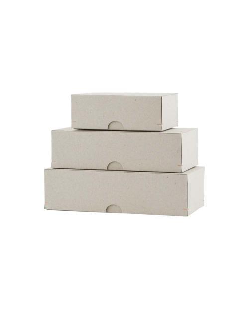 Monograph box lang set mgsk1501 01
