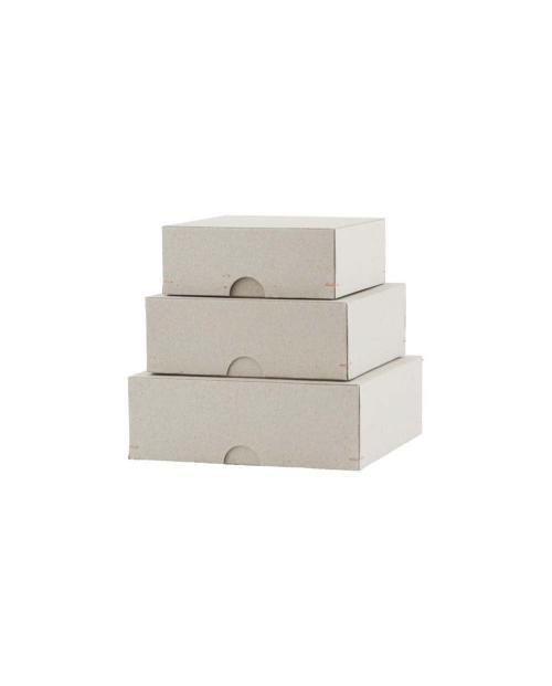 Monograph box quadratisch set mgsk1502 01