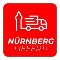 Logo Nuerbergliefert