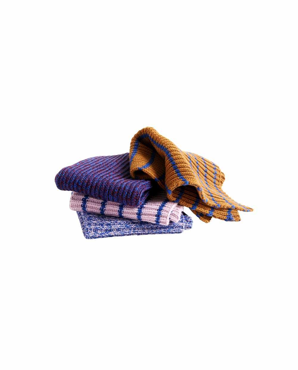 HAY Kitchen Cloth 02
