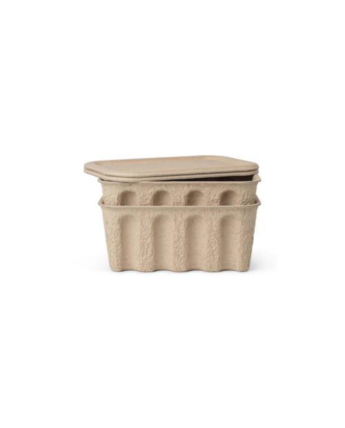 ferm Living Box Paper Pulp S 1104263132 1