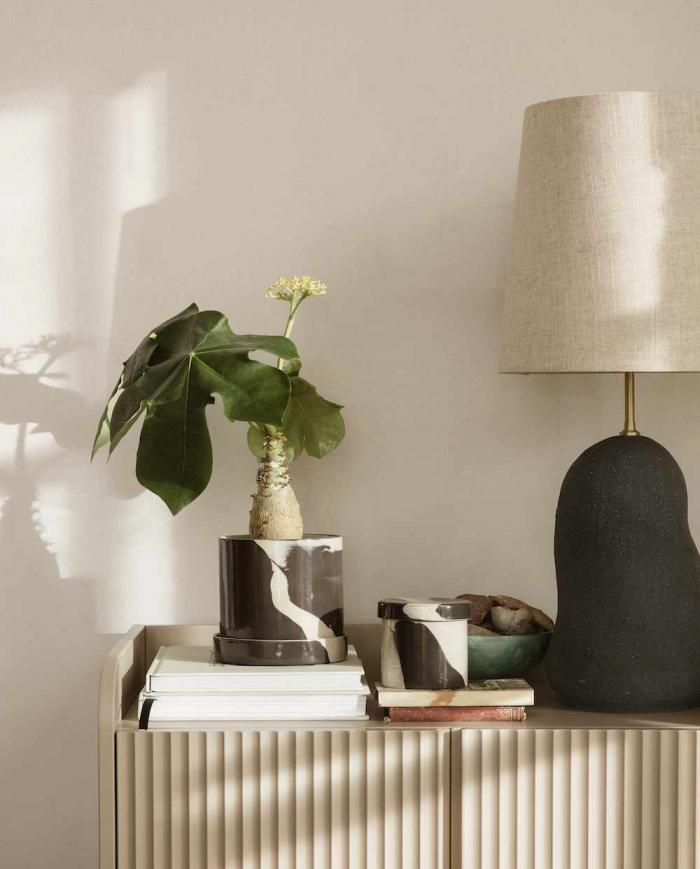ferm Living Inlay Container 02