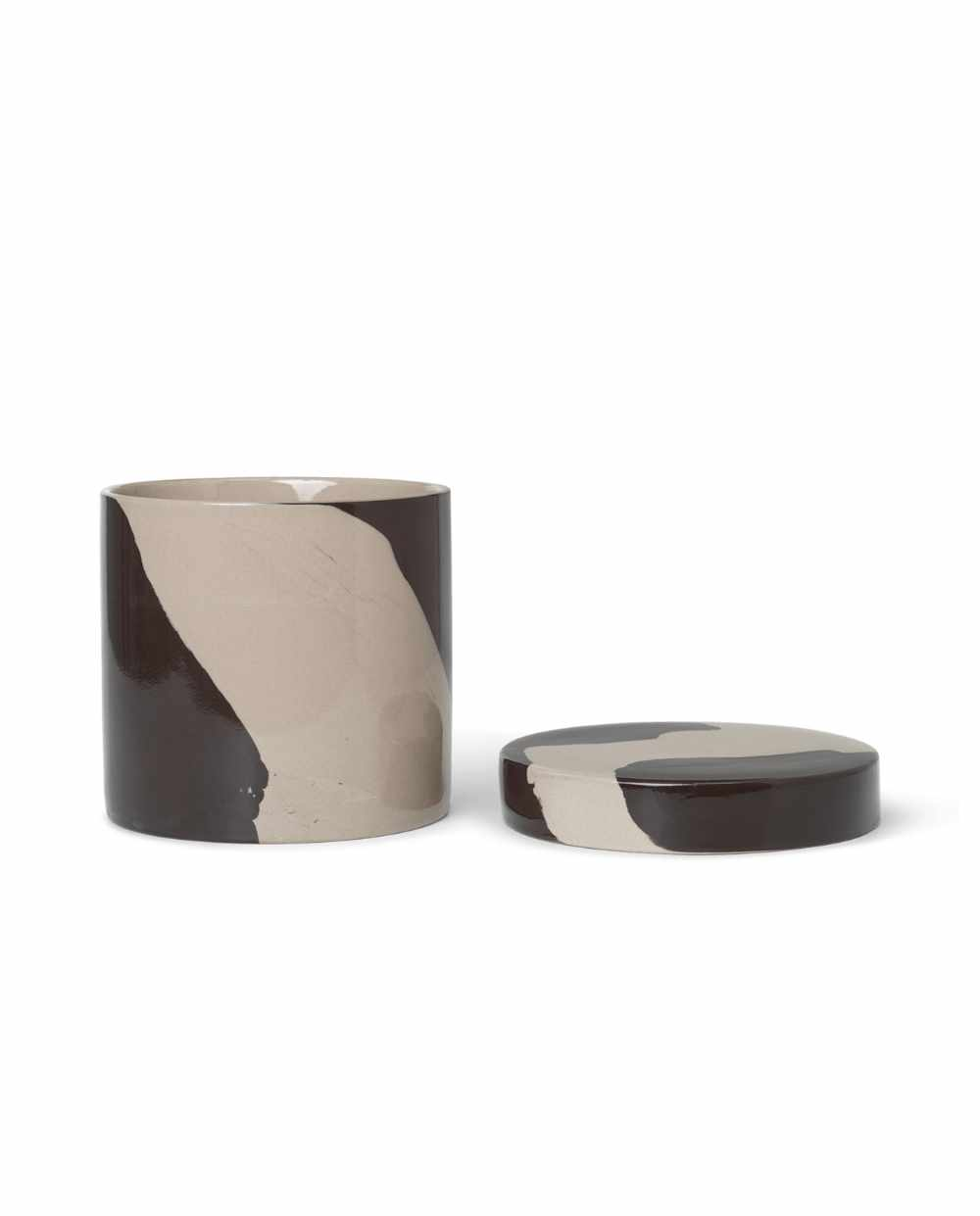 ferm Living Inlay Container large 02