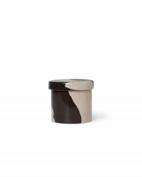 ferm Living Inlay Container small 01