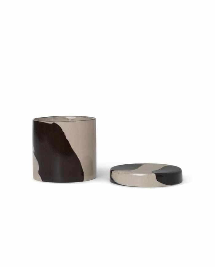 ferm Living Inlay Container small 02