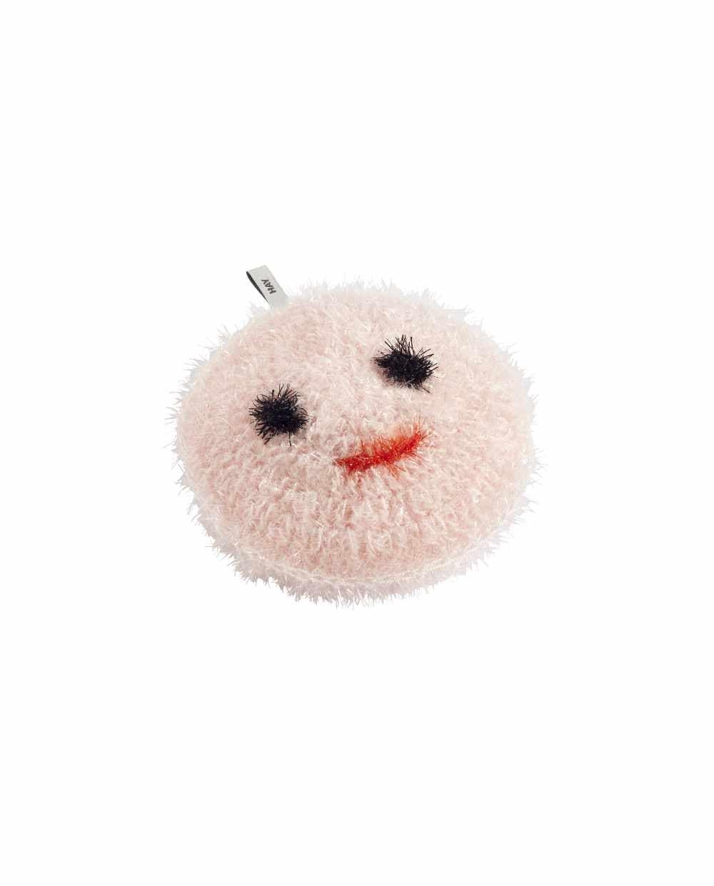 HAY 541036 Leo Sponge pink