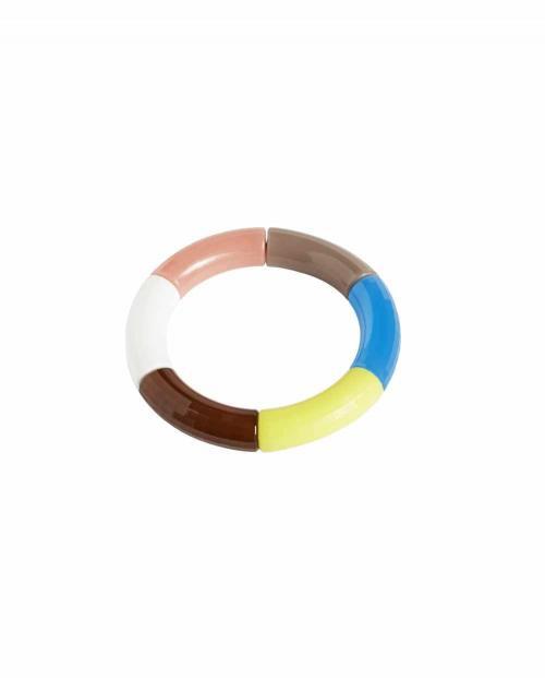 HAY 541052 Kyoto Tango for HAY Bracelet no 3