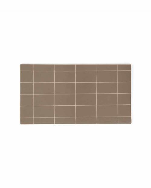 OYOY 1100451 Suki Board Square brown 01