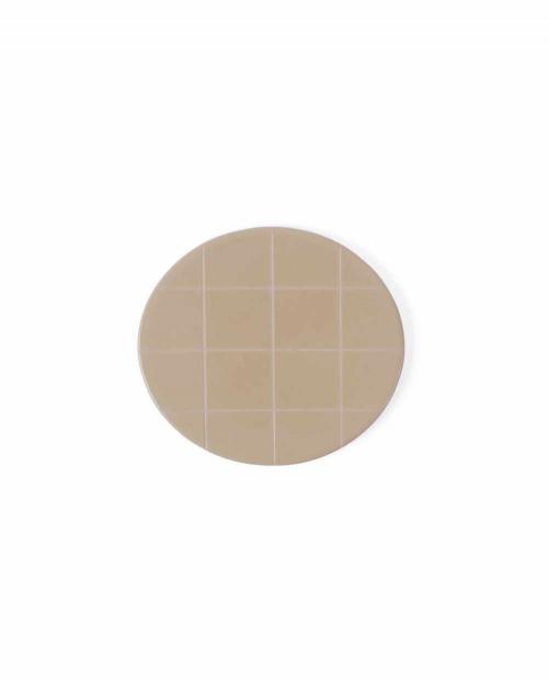 OYOY 1100452 Suki Board Round beige 01