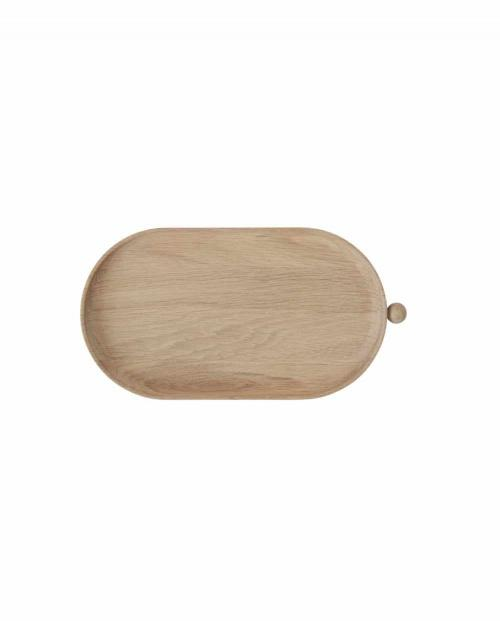 OYOY L10181 inka wood tray nature 01