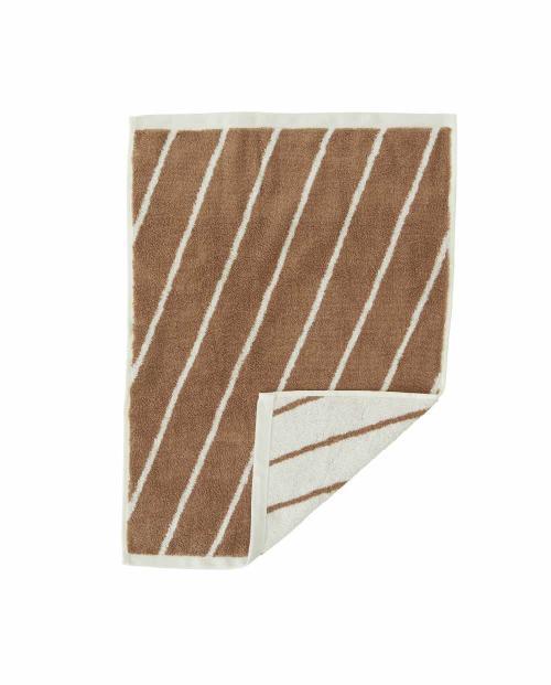 OYOY L300115 Raita Towel 01